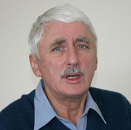Dr. Polan_Lacki